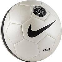 Детский футбольный мяч Nike PRESTIGE-PSG