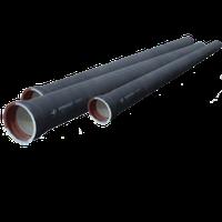 Труба чугунная ВЧШГ 150  (RJ)