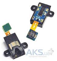Шлейф для Samsung T210 / T211 Galaxy Tab 3 7.0 с разъемом гарнитуры Original