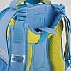 Рюкзак школьный каркасный (ранец) Kait 531 Transformers, фото 8