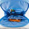 Рюкзак шкільний каркасний (ранець) Kait 531 Transformers, фото 5