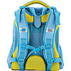 Рюкзак шкільний каркасний (ранець) Kait 531 Transformers, фото 3