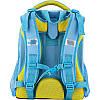 Рюкзак школьный каркасный (ранец) Kait 531 Transformers, фото 3