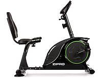 Велотренажер магнитный ZIPRO Easy