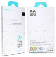 Защитное стекло Nillkin Anti Explosion (H) Samsung A320 Galaxy A3 2017