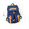 Городской рюкзак на стяжке, фото 4