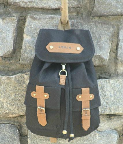 рюкзак для города