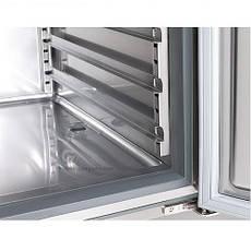 Холодильный стол SAS97Е GGM gastro (Германия), фото 3