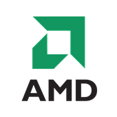 "ПРОЦЕССОРЫ AMD ""OVER-STOCK"""