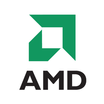 Процессоры AMD(Over-Stock)