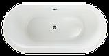 Ванна РАА Andante 190х890х700 VAAN/00, фото 4
