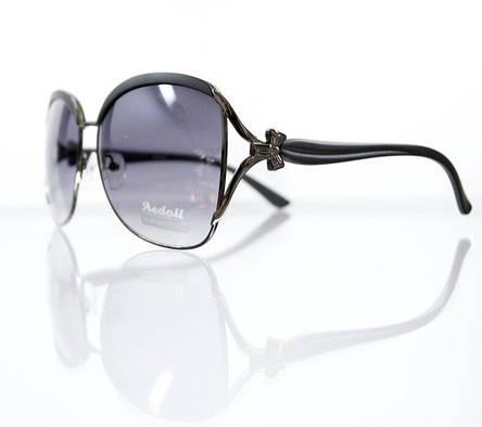 620545b86386 Оригинальные женские очки-авиаторы от солнца  продажа, цена в ...