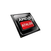 Процессор AMD Athlon X4 840 3.1GHz s.FM2+ (AD840XYBJABOX)