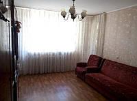3 комнатная квартира Светлый переулок , фото 1