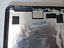 Крышка и рамка матрицы в сборе LENOVO G550 G555 INLWA2LC02KK301 INLWA2BZ01K9061