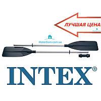 Весла для лодки Intex 69627