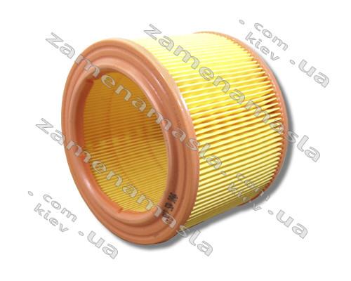SCT SB096 - фильтр воздушный (аналог sb-096)