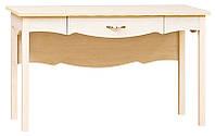 Туалетный столик Селина (SM), столик из серии модульной системы Селина 1260*775*520