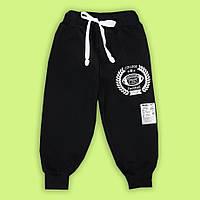 Очень стильные и практичные штанишки для мальчика из новой коллекции 92см