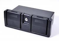Ящик аксессуарный с стаканодержателем