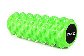 Валик для массажа Zipro, 35*13 см (корректирующий)