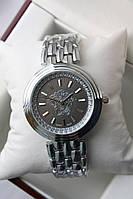 Женские красивые часы из метала (2 цвета), фото 1