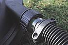 Напорный фильтр для пруда OASE FiltoСlear 6000 , фото 3