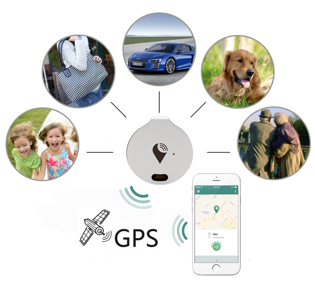 gps трекер, gps маяк, gps маячок, купить, для автомобиля, авто, для детей, для собаки, купить, Украина