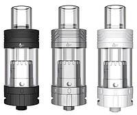 OBS Crius RTA - Атомайзер для электронной сигареты. Оригинал., фото 1