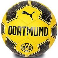 Мини-мяч Puma Borussia Dortmund 082587 01