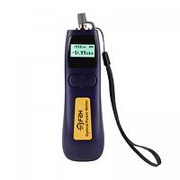 Grandway FHP12 A вимірювач оптичної потужності