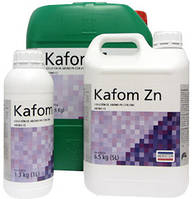 KAFOM Zn (Кафом), 5л, фосфорно-калийное удобрение с цинком, MERISTEM