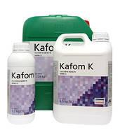 KAFOM K (Кафом), 5л, фосфорно-калийное удобрение, MERISTEM
