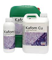 KAFOM Cu (Кафом), 5л, фосфорно-калийное удобрение с медью, MERISTEM