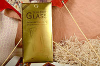 Защитное стекло Samsung Galaxy Mega 6.3 (i9200) 0,33mm