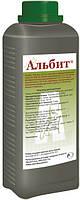 Альбит, 1л, Регулятор роста, биофунгицид