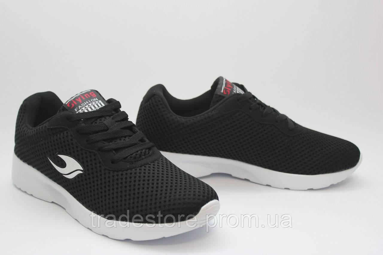 Мужские кроссовки  Siying