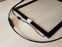 Сенсорная инфракрасная панель Impulse в ассортименте