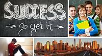 Развитие эмоционального интеллекта для подростков 9-13 лет