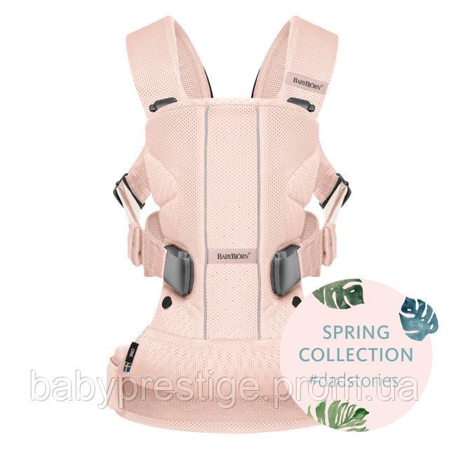 Babybjorn рюкзак-кенгуру 100% наличие, оригинальный товар