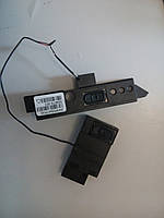 Динамики HP Compaq Presario CQ61 CQ71 G61 G71 3H0PSATP20 534674-001, фото 1