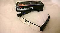 Стильные (очки с камерой) V13 на 12Мп HD 1080p, фото 1