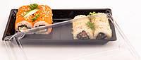 Контейнеры для суши