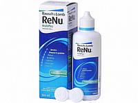 ReNu MultiPlus | Раствор для линз