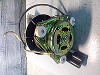 Saturn wash motor XD-135, б/у