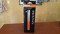 LED фонарь аккумуляторный для СТО OSRAM  Ledil 105 Pro Penlight для СТО и другого бытового использования