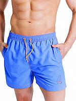 Короткие мужские шорты Sesto Senso