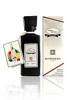 Женский мини парфюм Givenchy Ange Ou Demon Le Secret (Живанши Анж оу Демон ле Секрет) 60мл