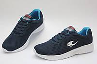 Мужские кроссовки  Siying, фото 1