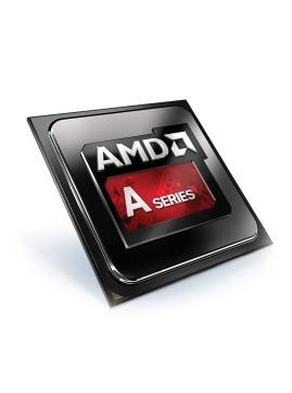 "Процессор AMD A6-5400K 3.6GHz s.FM2 ""Over-Stock"""